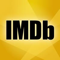 Imdb_fb_logo-1730868325._cb379391653_