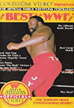Best of the WWF Volume 9