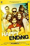 Happy Ending (2014)