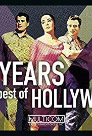 Episode dated 10 August 1966 Poster