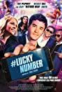 #Lucky Number (2015) Poster