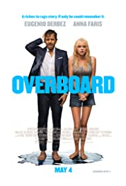 Image result for Overboard