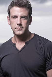 Carlos Ponce Picture