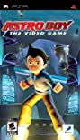 Astro Boy: The Video Game (2009) Poster