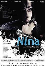 Nina(2004) Poster - Movie Forum, Cast, Reviews