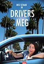 Drivers Meg