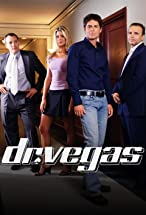 Primary image for Dr. Vegas