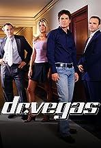 Dr. Vegas