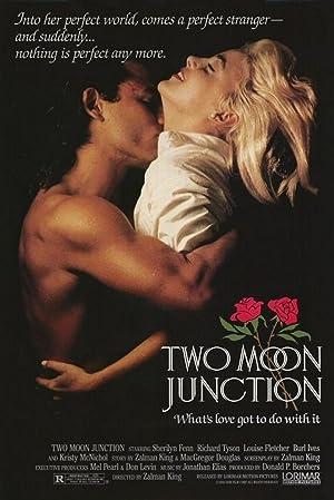 image Two moon junction 1988 sex scene