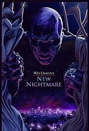 Saw Retrospective: Part IV - Saw III Poster