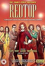 Comic Strip Presents RED TOP