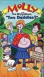 Two Daddies? (1989) Poster