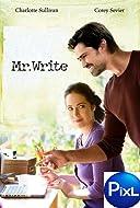 Mr. Write TV Movie 2016