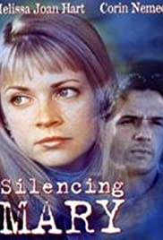 Silencing Mary Poster