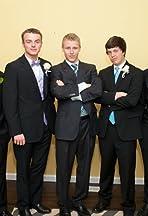 Danville 2nd Ward Young Men
