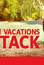 Primary image for When Vacations Attack