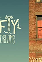 Primary image for Lofty Dreams