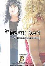 The Mantis Room