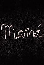 Mamá(2008) Poster - Movie Forum, Cast, Reviews
