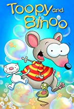 Primary image for Toopy & Binoo