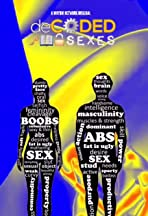 DeCODED Sexes