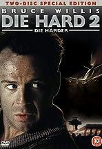 Die Harder: The Making of 'Die Hard 2'