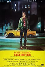 Primary image for Taxi Driver
