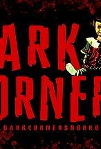 Primary image for Dark Corners Horror Anthology