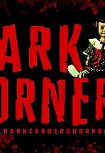 Dark Corners Horror Anthology