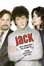 Jack(2004) Poster - Movie Forum, Cast, Reviews