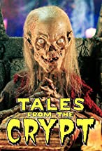 Primary image for Tales from the Crypt
