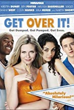 Primary image for Get Over It