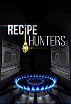 Primary image for Recipe Hunters