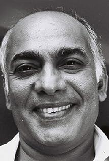 Prathapachandran Picture
