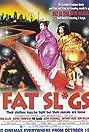 Fat Slags (2004) Poster