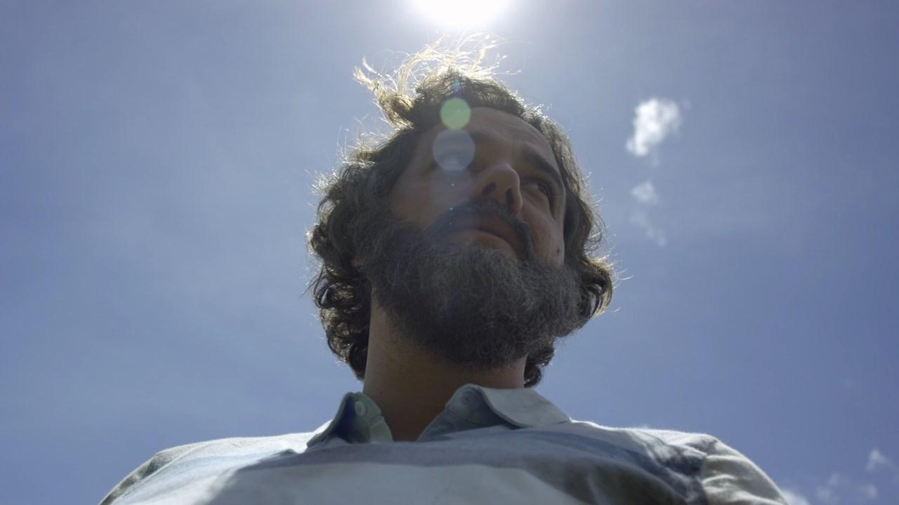 Narcos: Nuestra Finca | Season 2 | Episode 9
