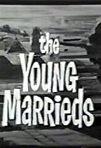 The Young Marrieds