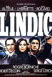 L'indic Poster