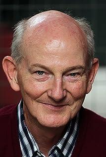 Dean Cleverdon Picture