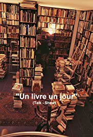Goerge Simenon: Tout Simenon, tome 1 Poster