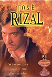 full summary of the movie rizal by cesar montano With cesar montano, joel torre, jaime fabregas, gloria diaz jose rizal's life  and works are recounted through a series of non-linear  plot keywords:   shown on 12 june 1998, the movie was one of the highlights of festivities for the .