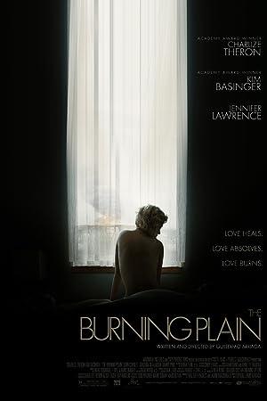 Movie The Burning Plain (2008)