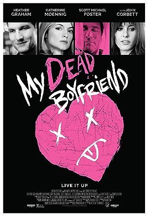 Permalink to Movie My Dead Boyfriend (2016)