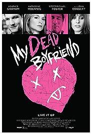 My Dead Boyfriend Poster