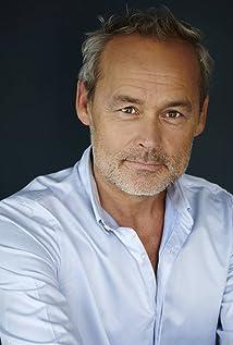 Aktori Marcel Hensema