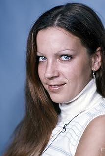 Barbara Burska Picture