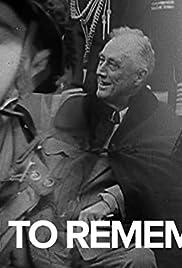 1941: Barbarosa Poster