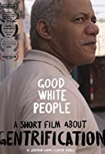 Good White People