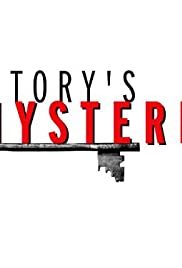 History's Mysteries Poster