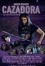 Primary image for Cazadora